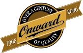 Onward Century logo