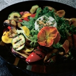 goat-cheese-salad-LG (1)