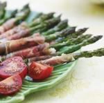 grilled-asparagus-prosciutto-LG