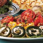 zucchini-rolls-LG