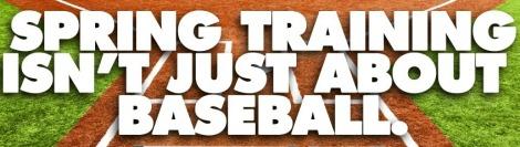 baseball BK fb