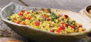 Grilled Corn Saladjpg